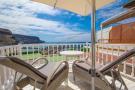 2 bedroom semi detached home in Mogan, Gran Canaria...