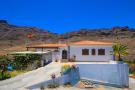 3 bedroom Villa in Mogan, Gran Canaria...