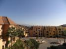 2 bedroom Ground Flat in Andalusia, Malaga...