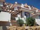 Andalusia Ground Flat for sale