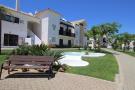 new Apartment for sale in Alcaidesa, Cádiz...