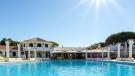 Apartment in Dunas Douradas, Algarve