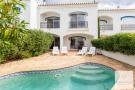 Town House for sale in Algarve, Dunas Douradas