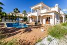 4 bed Detached Villa in Algarve, Almancil