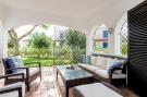 Apartment for sale in Algarve, Dunas Douradas