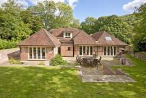 4 bedroom Detached home in Beechwood Lane...