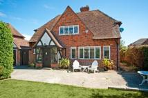 3 bed Detached house for sale in Royce Way...