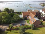 Detached house for sale in Tower Street, Emsworth...