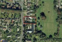 Commercial Property for sale in Station Road...