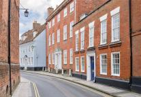 5 bedroom home in East Pallant, Chichester...