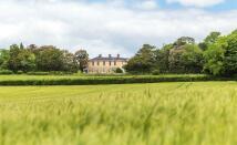 property for sale in Madehurst, Arundel, West Sussex