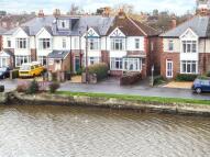 Bath Road semi detached house for sale