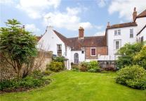 4 bedroom home for sale in Westgate, Chichester...