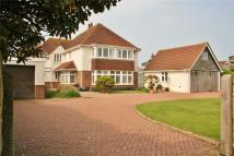 Detached property for sale in Clayton Road, Selsey...