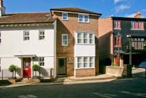 4 bed property for sale in River Mews, River Road...