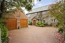 5 bed Detached house in Clay Lane, Fishbourne...