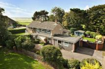 Detached home for sale in Beacon Square, Emsworth...