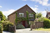 6 bed Detached property for sale in The Lane, Chichester...