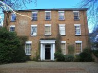 2 bed Apartment to rent in Stratford Road...
