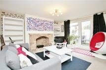 1 bedroom Flat to rent in Leam Terrace...