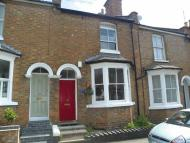 2 bedroom Terraced property for sale in Suffolk Street...