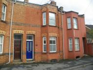 2 bedroom Terraced home for sale in George Street...