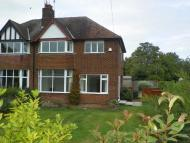 3 bed semi detached house for sale in Myton Road...