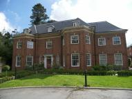 2 bedroom Apartment in Ince House...