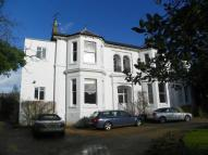 Apartment to rent in Warwick New Rd...