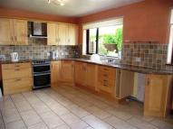 4 bed semi detached property in 4 Daley Beck...
