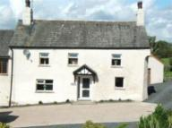 3 bed Character Property to rent in Bell Hall Farmouse...