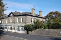 5 bed Detached home to rent in Kilsyke...