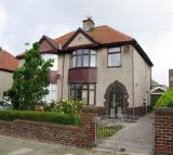 3 bedroom semi detached house to rent in 84 Ocean Road, Walney