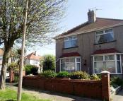 2 bed End of Terrace home in 76 Longlands Avenue