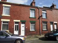64 Westmorland Street Terraced house to rent