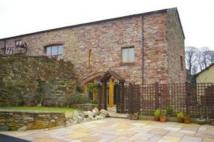 Barn Conversion to rent in Owl Barn...