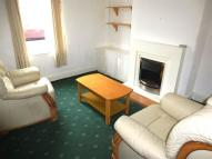 42 Earle Street Terraced house to rent