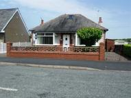 Bungalow in Netherlea, 65 Rampside...