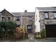 3 bedroom Character Property to rent in Willow Bank...