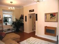 2 bedroom Flat in 6 Springfield Mansions...