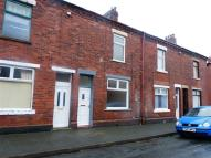 3 bed Terraced home to rent in 45 Stanley Road...