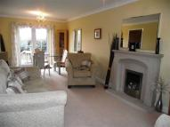 4 bedroom Detached house to rent in 13 Waver Court, Rampside...
