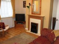2 bed Terraced house in 92 Dominion Street...
