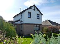 Detached home to rent in 2 Helmsley Drive...