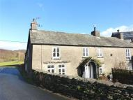 semi detached house to rent in 1 Woodcroft Farmhouse...