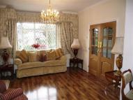 3 bed Detached house in Barnsyde, 29 North Scale...