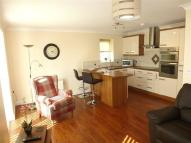2 bed Flat in 26 Lancewood Crescent...