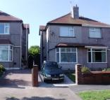 semi detached property to rent in 49 Highlands Avenue...