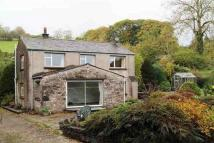 3 bedroom Detached property in Dun Hoy, Lindale, Cumbria