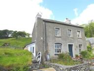 Detached house in High Scathwaite Penny...